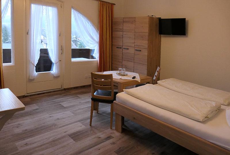 gaestehaus maria-anna_zimmer2a